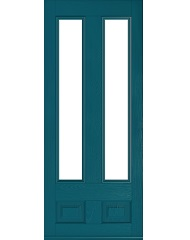 New composite doors added to Composite Doors Yorkshire range