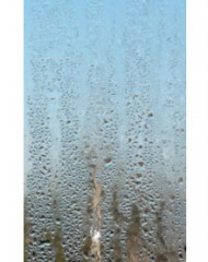 Read the Yorkshire Doors & Windows blog about window condensation