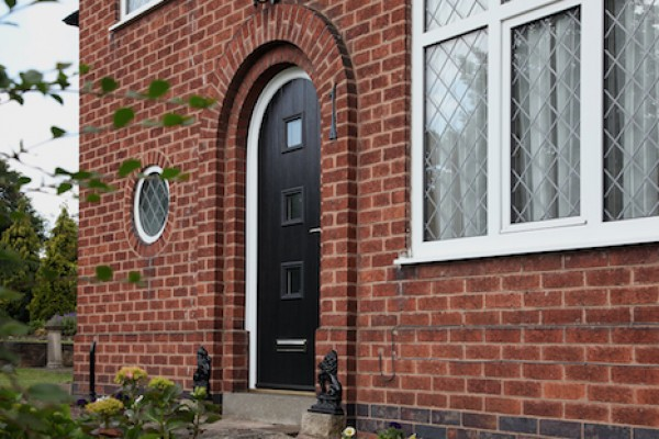 Watch videos from Yorkshire Doors & Windows including installation of composite doors.